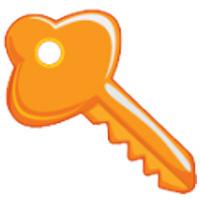 دانلود نرم افزار مدیریت پسورد Efficient Password Manager Pro