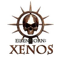 دانلود بازی کامپیوتر Eisenhorn XENOS نسخه CODEX