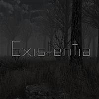 دانلود بازی کامپیوتر Existentia نسخه HI2U