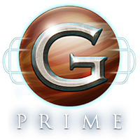 G.Prime.Into.The.Rain-Logo