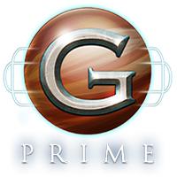 G.Prime.Into.The.Rain-Logo