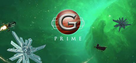 G.Prime.Into.The.Rain-Screen
