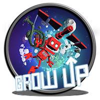 Grow.Up-Logo