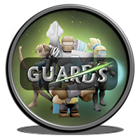 Guards-Logo