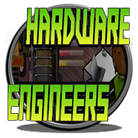 Hardware.Engineers-Logo