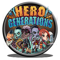 Hero.Generations.ReGen-Logo