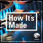 How.made.its.Logo.www.download.ir