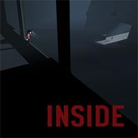 دانلود بازی کامپیوتر INSIDE نسخه SEYTER