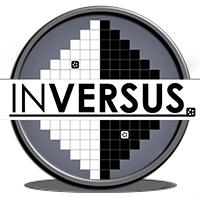 INVERSUS-Logo