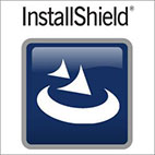 InstallShield 2018 Premier Edition 24.0.438