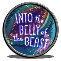 Into.the.Belly.of.the.Beast-Logo