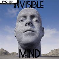 دانلود بازی کامپیوتر Invisible Mind نسخه PLAZA