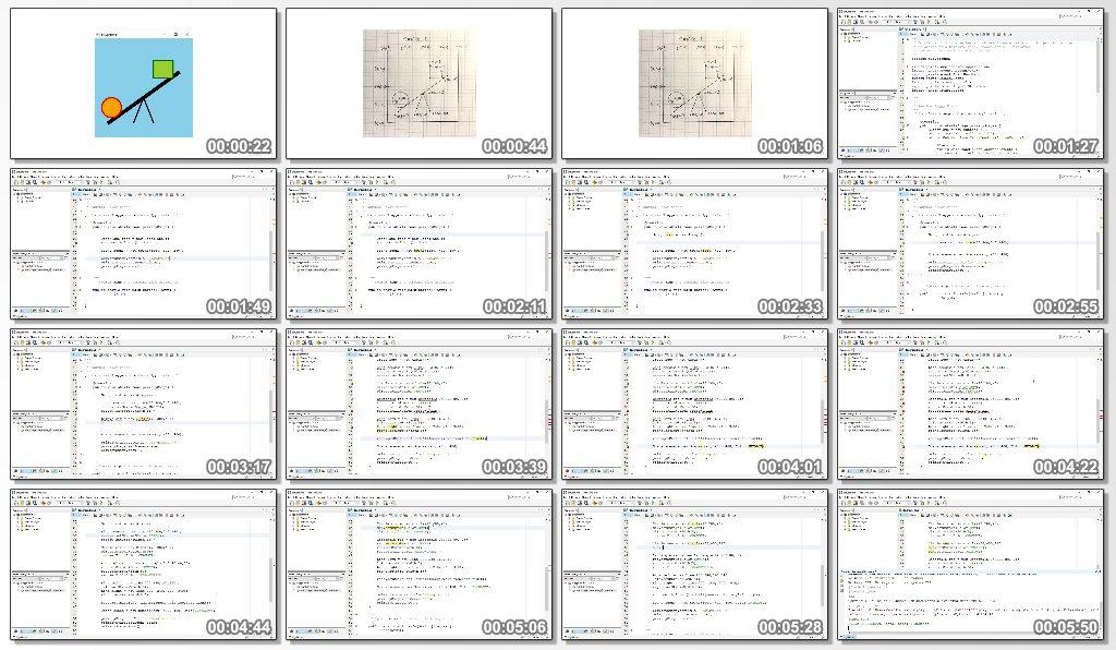 دانلود فیلم آموزشی JavaFX GUI Development