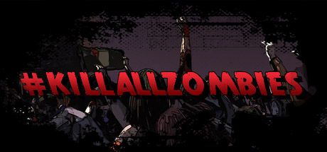 #KILLALLZOMBIES.Header.www.download.ir