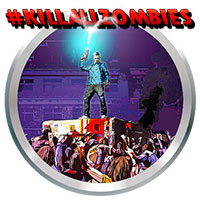 #KILLALLZOMBIES.Icon.www.download