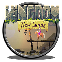 Kingdom.New.Lands-Logo