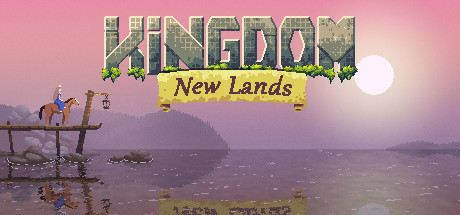 Kingdom.New.Lands-Screen