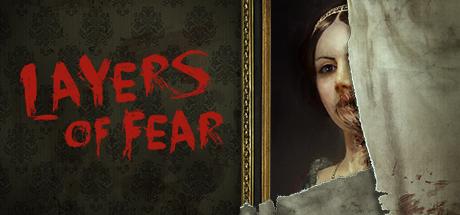دانلود بازی کامپیوتر Layers of Fear Inheritance نسخه CODEX