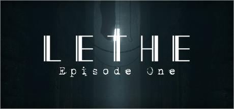 دانلود بازی Lethe Episode One نسخه HI2U
