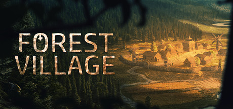 Life.is.Feudal.Forest.Village-Screen