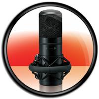 دانلود نرم افزار ویراش فایل های صوتی MAGIX Sound Forge Audio Studio