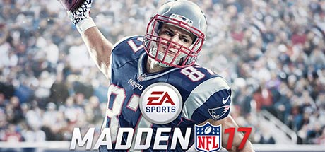Madden.NFL.17-Screen
