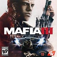 دانلود بازی کامپیوتر Mafia III