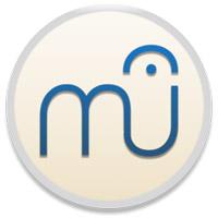 دانلود نرم افزار آهنگسازی و نت نویسی MakeMusic Finale MacOSX