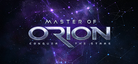Master.of.Orion-Screen