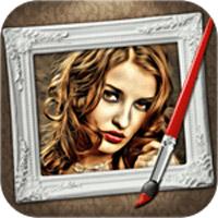 دانلود نرم افزار تبدیل عکس به نقاشی MediaChance Dynamic Auto Painter PRO