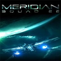 دانلود بازی کامپیوتر Meridian Squad 22 نسخه CODEX
