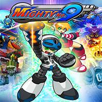 دانلود بازی Mighty No 9 برای ps4