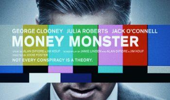 دانلود فیلم سینمایی Money Monster 2016