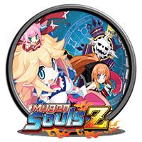Mugen.Souls.Z-Logo