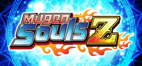 Mugen.Souls.Z-Screen