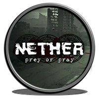Nether.Resurrected-www.download.ir-Logo