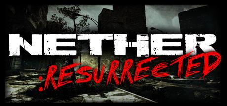 دانلود بازی کامپیوتر Nether Resurrected نسخه PROPHET