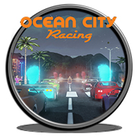 OCEAN.CITY.RACING.Redux-Logo