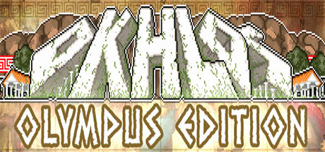 Okhlos.Olympus.Edition-Screen