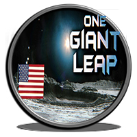 One.Giant.Leap-Logo