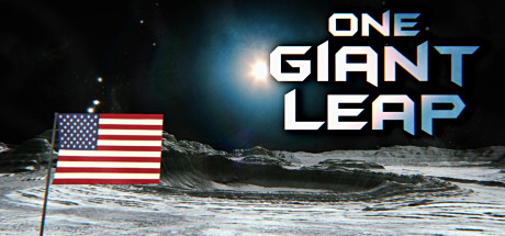 One.Giant.Leap-Screen