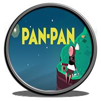 Pan-Pan-Logo