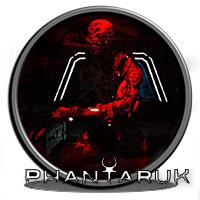 Phantaruk-Logo
