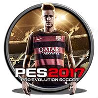 Pro.Evolution.Soccer.2017-Logo