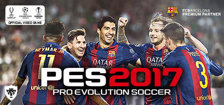 Pro.Evolution.Soccer.2017-Screen