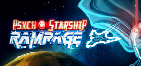 Psycho-Starship-Rampage.Header.www.download.ir