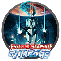 Psycho-Starship-Rampage.Icon.www.download