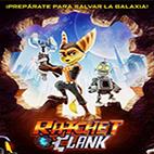 Ratchet..Clank_.2016