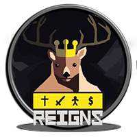 Reigns.Collectors.Edition-Logo