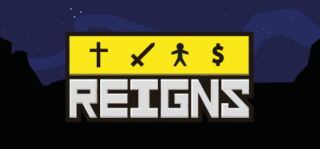Reigns.Collectors.Edition-Screen